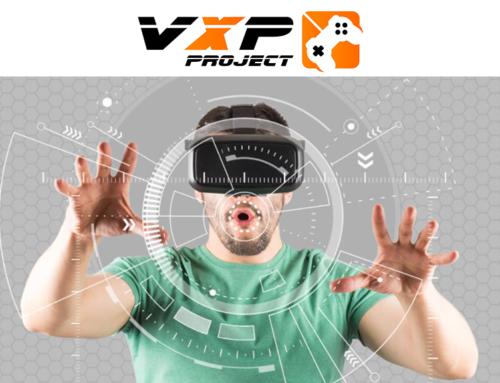 Videogames Tornei Simulatori Realtà Virtuale